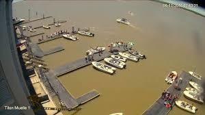 Dos Camas Nauticas En Tifon Baigorria