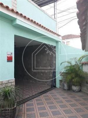 Casa - Ref: 839931