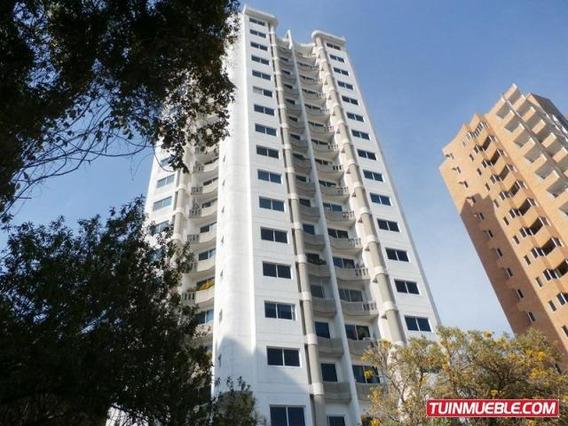 Apartamento En Venta El Parral Gliomar R. Cod. 19-7840