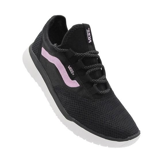 Zapatillas Vans Mujer Cerus Lite ( 336100 )