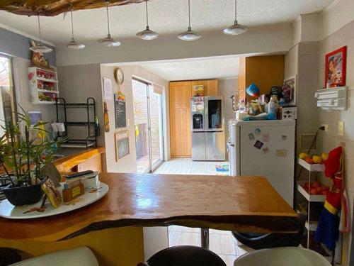 Imagen 1 de 21 de Casa En Perfectas Condiciones En Tranquilo Barrio