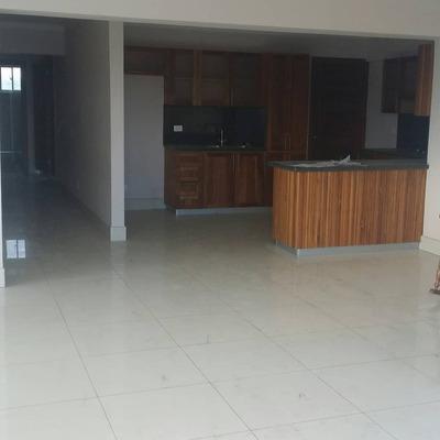 Vendo Apartamento, Residencial Montas, Madre Vieja Sur