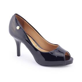 Sapato Feminino Vizzano 1781 407