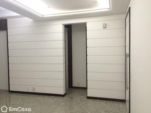 Apartamento A Venda Em Rio De Janeiro - 23499