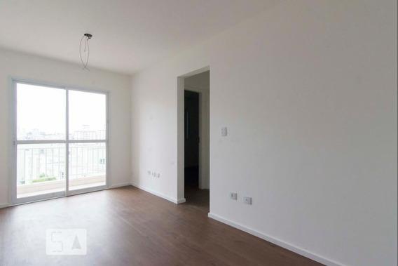 Apartamento Para Aluguel - Santana, 2 Quartos, 52 - 893116168