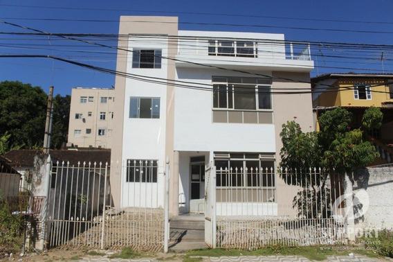 Apartamento No Ipiranga - V-1867