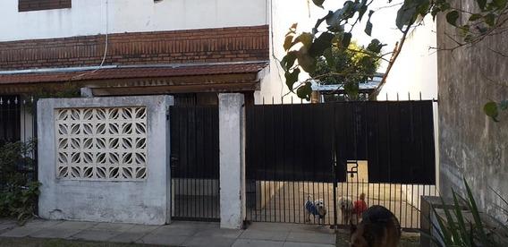 Duplex A La Venta - San Miguel