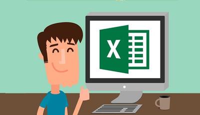 Clases Particulares En Excel Y Programación De Macros Vba