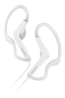 Auriculares Sony Mdr-a210ap