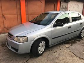 Chevrolet Astra 2006,2.0