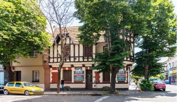Casa - Chalet En Alquiler En Mar Del Plata