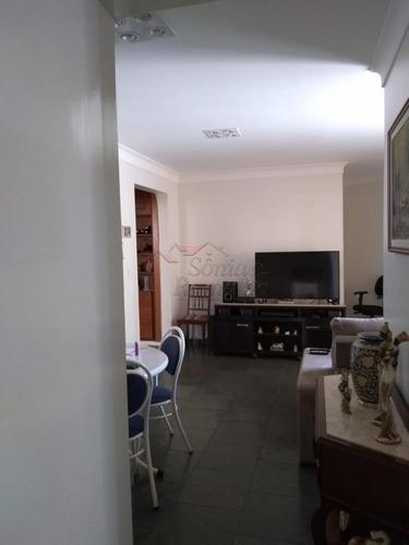 Apartamentos - Ref: V16458