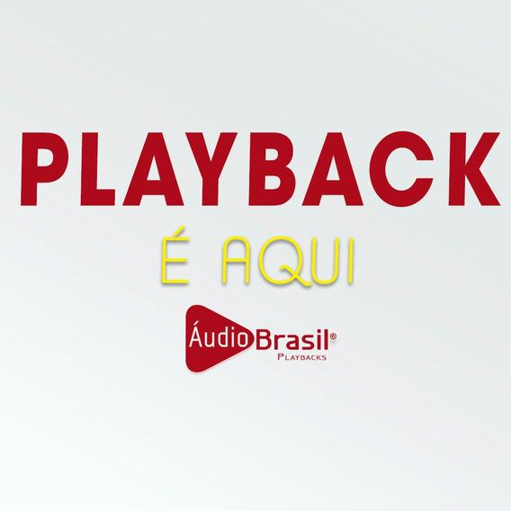 Playback Produção Por Encomenda,saxofonistas,compositores..