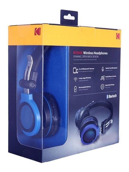 Kodak Wireless Headphones