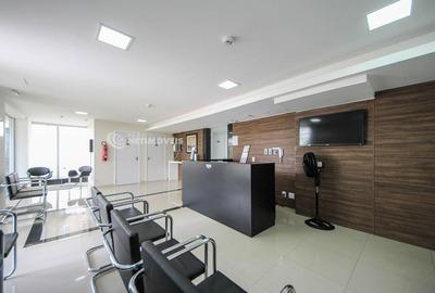 Quadra Ca 11 - Le Office - Lago Norte - San654597