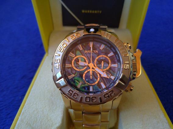 Relógio Invicta 25098 Original Promoção