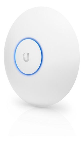 Access Point Ubiquiti Ap Unifi Uap-ac-lr 2.4/5ghz 1317mbps