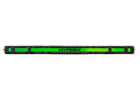 Memoria Desktop Gamer Ddr4 Hyperx Hx429c15pb3ak4/32 Predato