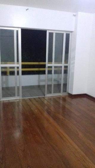 Apartamento - Padrão, Para Aluguel Em Ilhéus/ba - 1517