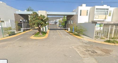 Imagen 1 de 6 de Casa Paseo Del  Bosque 1213 Zapopan  Cp 45066 Cc81