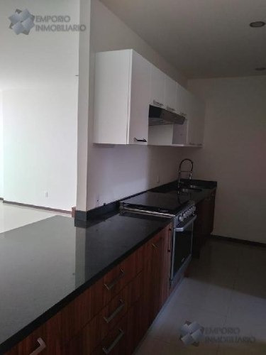 Departamento Renta Prados Providencia $29,000 A257 E1