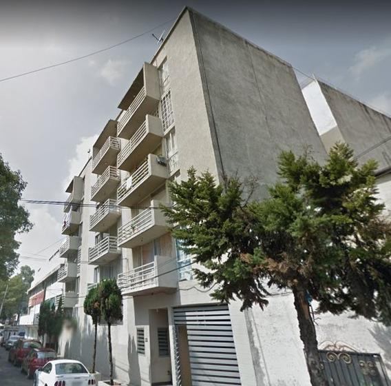 Gran Oportunidad, Remate Bancario En Col. Torreblanca