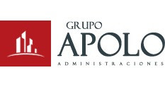 Administración De Gastos Comunes - Cooperativas - Empresas