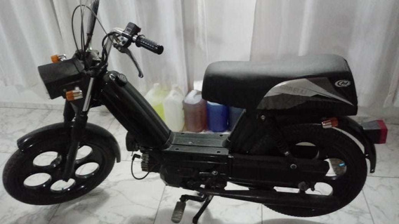 Garelli 50cc