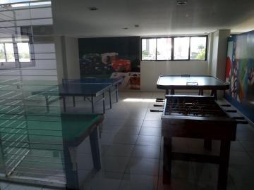 Apartamento - Ref: 1096