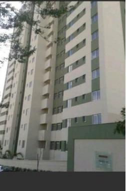 Apartamento Com 3 Quartos Para Comprar No Serrano Em Belo Horizonte/mg - 5992
