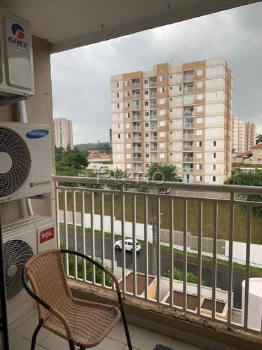Apartamento À Venda Em Jardim Roseira - Ap027831