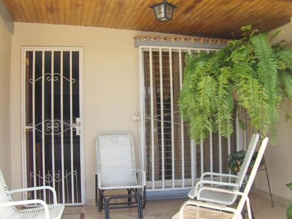 Casa En Venta Fundacion Mendoza Mls 19-1008 Rbl