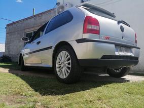 Volkswagen Gol 1.6 2005