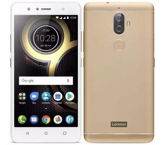 Celular Smartphone Lenovo K8 Plus 32gb 3gb Ram Original