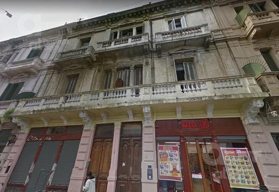 Venta Edificio Comercial - San Telmo