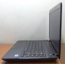 Peças Notebook Samsung Defeito Np270e4e Leia No Anuncio