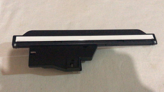 Unidade Do Scanner - Hp Photosmart C3180