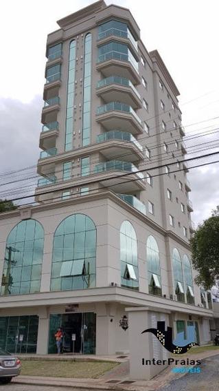 Apartamento Padrão Com 3 Quartos No Residencial Santos 02 - 25622-v