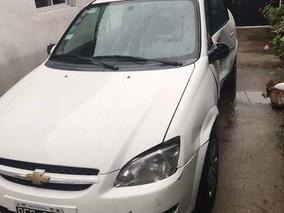 Chevrolet Corsa Classic Lt