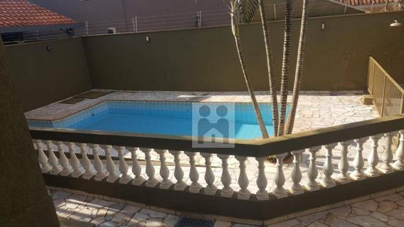 Apartamento Com 3 Dormitórios À Venda, 96 M² Por R$ 430.000 - Residencial E Comercial Palmares - Ribeirão Preto/sp - Ap1023