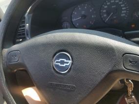 Chevrolet Zafira Zafira 2003