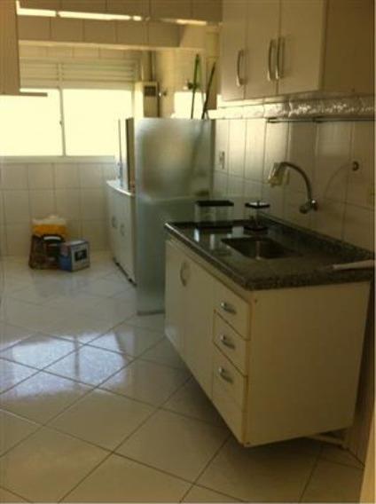 Apartamento Residencial À Venda, Vila Mazzei, São Paulo - Ap0115. - Ap0115