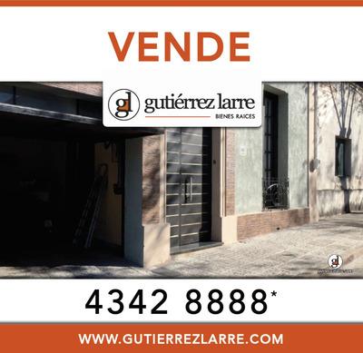Oportunidad 4 Dorm, Suite, Jacuzzi, Vestidor, Barbacoa, Más