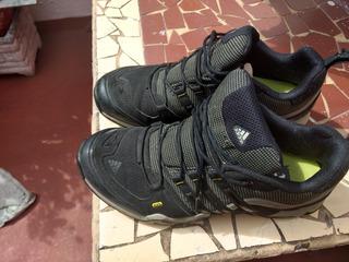 a lo largo Papá Retorcido  Zapatillas De Tela Adidas Floreadas Usado en Mercado Libre Argentina