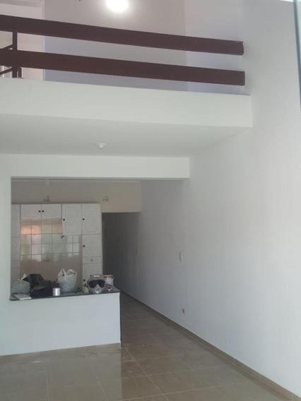 Casa/litoral - Peruíbe - 3 Dormitórios Alacafi290153