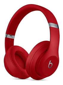 Fone De Ouvido Beats Studio 3 Wireless / Novo / Lacrado