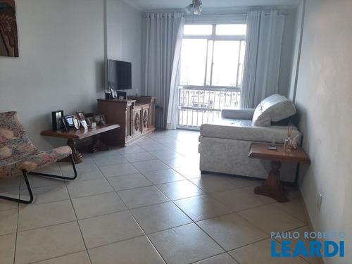 Apartamento - Centro - Sp - 634637