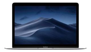 Apple - Macbook - 12 Retina Display - I M3 - 8gb - 256gb