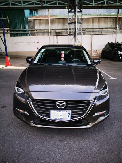 Mazda Mazda 3 1,5