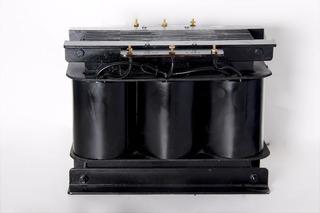 Transformadores Trifasicos 4.5kw Para Selladoras